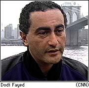 dodi al-fayed susanne gregard